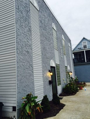 Townhouse, Condo - Ventnor, NJ (photo 2)