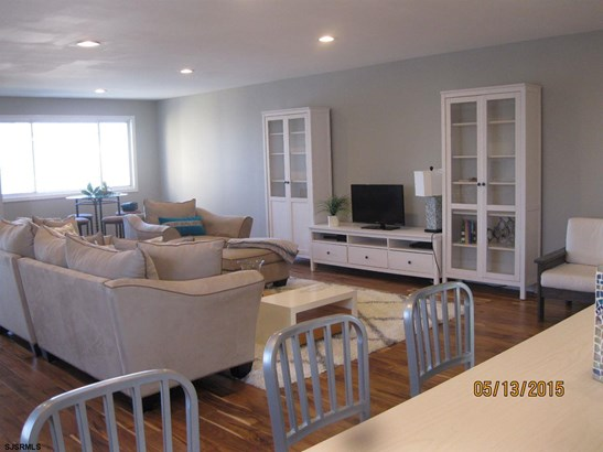 Townhouse, Condo - Ventnor, NJ (photo 4)