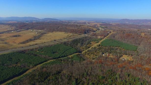 Land (Acreage), Lots/Land/Farm - Max Meadows, VA (photo 2)