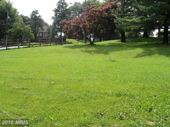 Lot-Land - ABERDEEN, MD (photo 2)