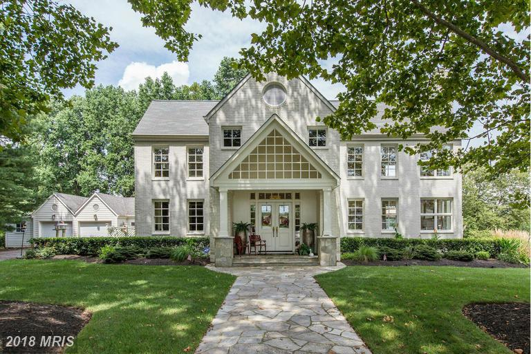 Contemporary, Detached - ANNAPOLIS, MD (photo 2)
