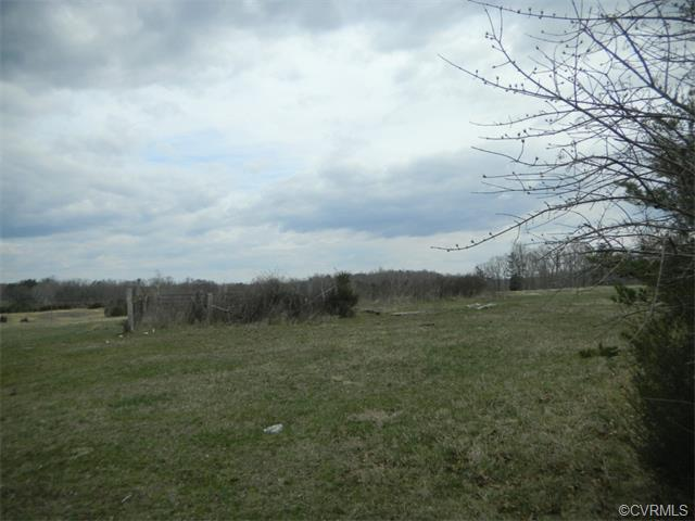 Lots/Land - Louisa, VA (photo 1)