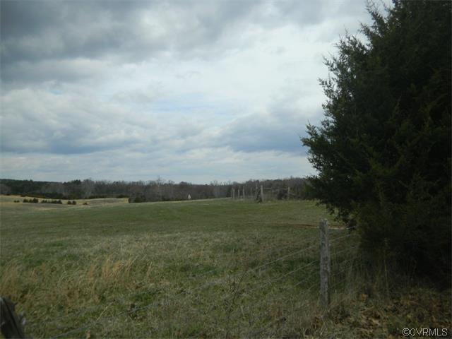 Lots/Land - Louisa, VA (photo 5)