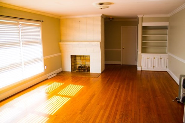 Residential/Vacation, 1 Story - Halifax, VA (photo 3)