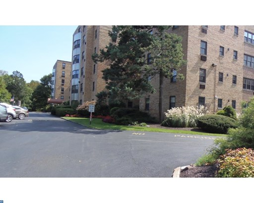 Unit/Flat, Other - WYNNEWOOD, PA (photo 2)