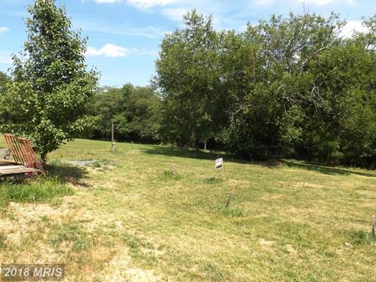 Lot-Land - BERKELEY SPRINGS, WV (photo 2)