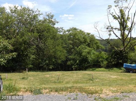 Lot-Land - BERKELEY SPRINGS, WV (photo 4)