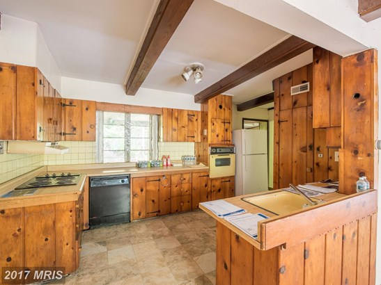 Raised Rancher, Detached - REISTERSTOWN, MD (photo 5)