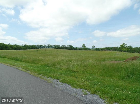 Lot-Land - INWOOD, WV (photo 4)
