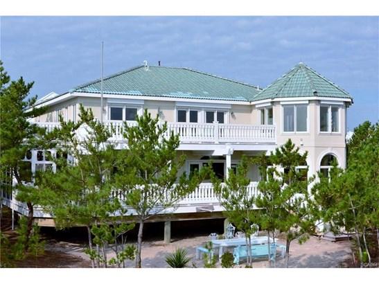 Villa, Single Family - Rehoboth Beach, DE (photo 1)