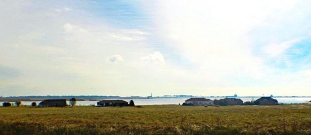 Land - Atlantic, VA (photo 2)