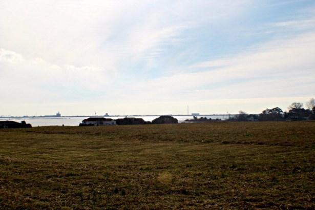 Land - Atlantic, VA (photo 4)