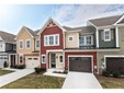 Condo/Townhouse, Townhouse - Millville, DE (photo 1)