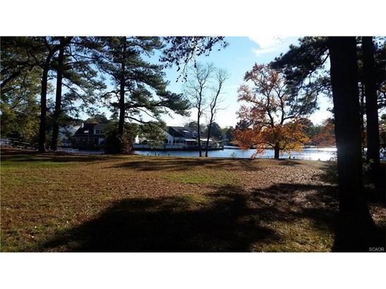 Lots and Land - Millsboro, DE (photo 2)