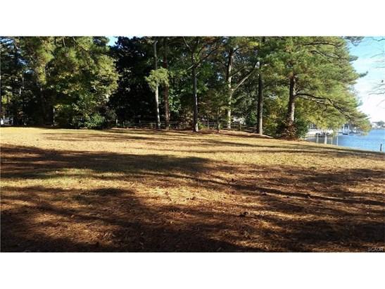 Lots and Land - Millsboro, DE (photo 3)