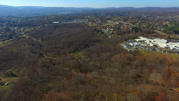 Land (Acreage), Lots/Land/Farm - Pulaski, VA (photo 2)