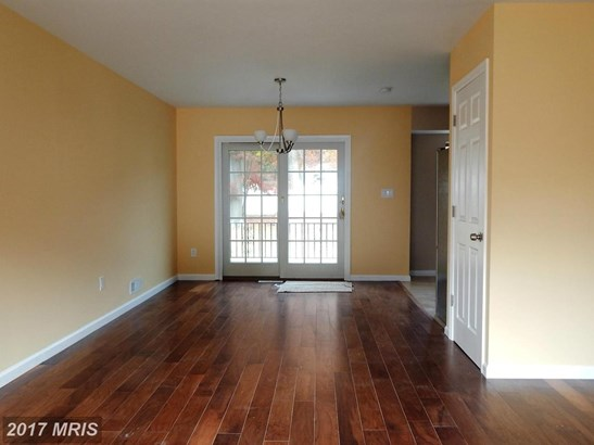Rancher, Detached - BALTIMORE, MD (photo 4)
