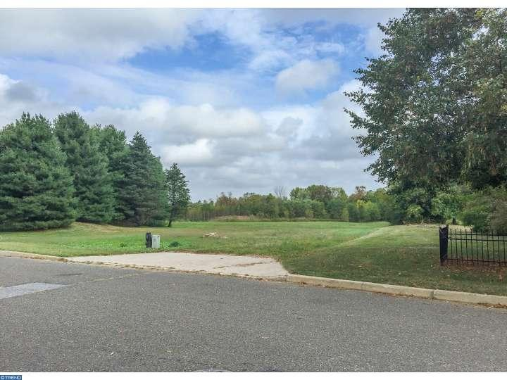 Lot-Land - MOORESTOWN, NJ (photo 1)