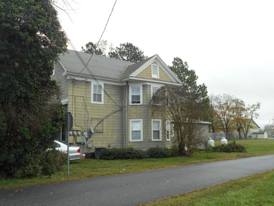 Triplex - Princess Anne, MD (photo 1)