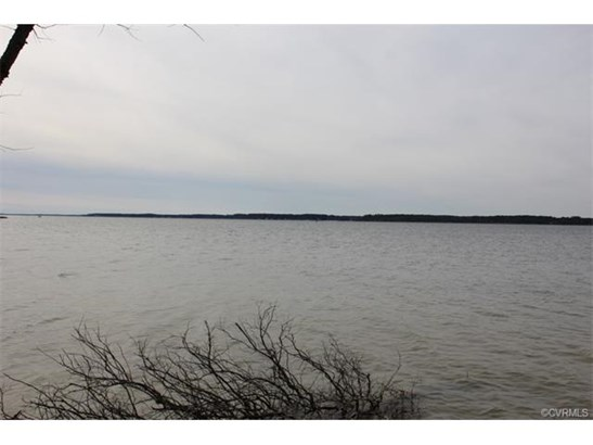 Lots/Land - North, VA (photo 2)