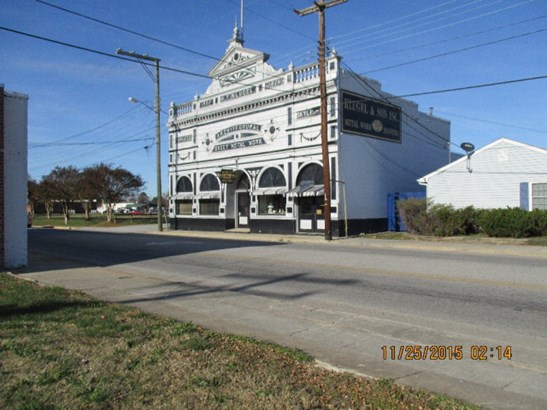 Commercial Sale - Emporia, VA (photo 2)