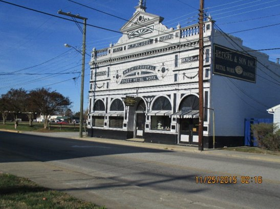 Commercial Sale - Emporia, VA (photo 3)