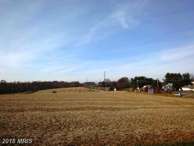 Lot-Land - SYKESVILLE, MD (photo 1)