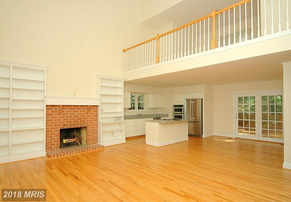 Contemporary, Detached - BALTIMORE, MD (photo 4)