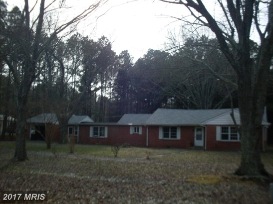 Rancher, Detached - CAMBRIDGE, MD (photo 2)