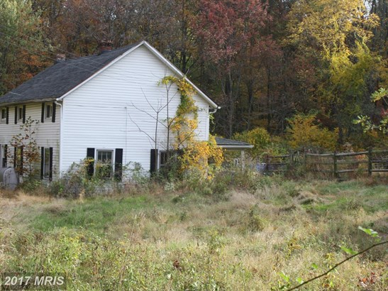Lot-Land - SMITHSBURG, MD (photo 5)