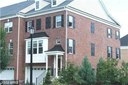 Townhouse, Colonial - EDGEWATER, MD (photo 1)