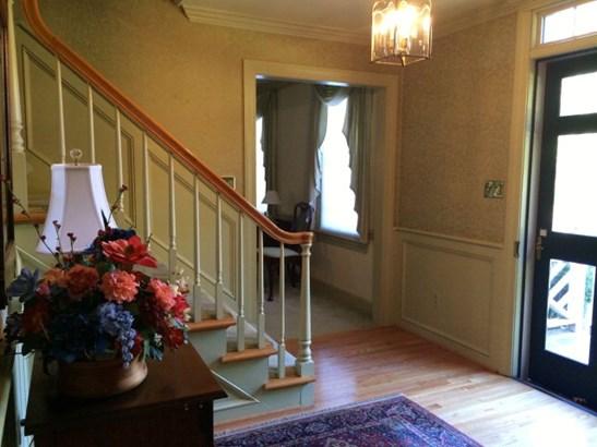 2 Story, Colonial, Single Family - South Boston, VA (photo 2)