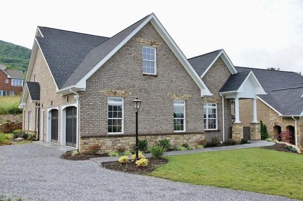 Residential, Cottage - Roanoke, VA (photo 5)
