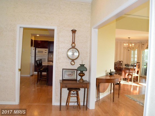 Traditional, Detached - EASTON, MD (photo 4)