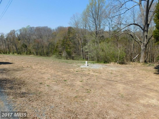 Lot-Land - WHITEFORD, MD (photo 1)