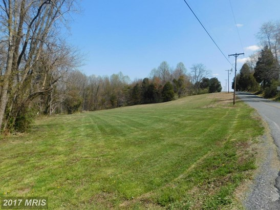 Lot-Land - WHITEFORD, MD (photo 2)
