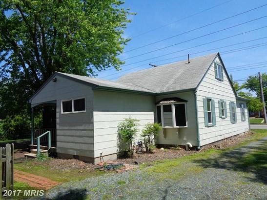 Cottage, Detached - GRASONVILLE, MD (photo 2)