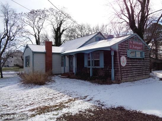 Cottage, Detached - GRASONVILLE, MD (photo 4)