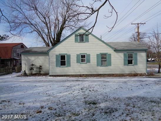 Cottage, Detached - GRASONVILLE, MD (photo 5)