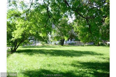 Lot-Land - ST MICHAELS, MD (photo 2)