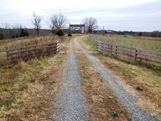 Residential, Farmland, Orchard, Horse Farm, Beef Cattle - Lots/Land/Farm (photo 2)