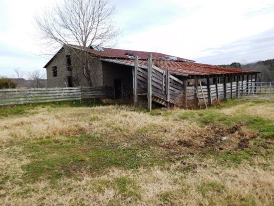 Residential, Farmland, Orchard, Horse Farm, Beef Cattle - Lots/Land/Farm (photo 3)