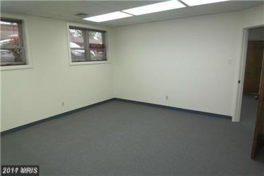 Commercial - SPRINGFIELD, VA (photo 3)