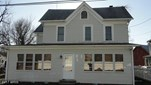 Colonial, Detached - QUEEN ANNE, MD (photo 1)