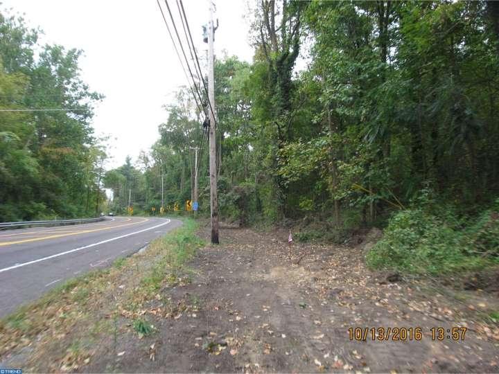Lot-Land - GLENMOORE, PA (photo 5)