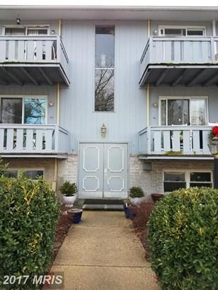 Garden 1-4 Floors, Other - COCKEYSVILLE, MD (photo 1)