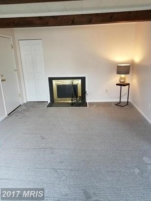 Garden 1-4 Floors, Other - COCKEYSVILLE, MD (photo 2)