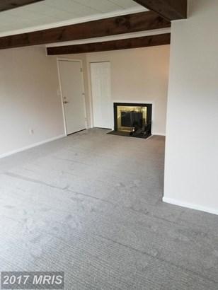 Garden 1-4 Floors, Other - COCKEYSVILLE, MD (photo 3)