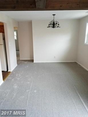Garden 1-4 Floors, Other - COCKEYSVILLE, MD (photo 5)