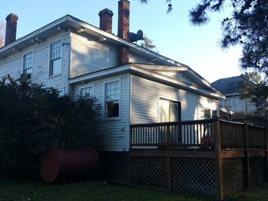 Residential, 2 Story - Kenbridge, VA (photo 3)